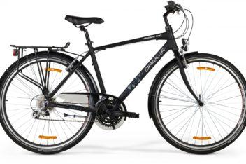 rowery_turystyczne