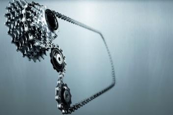 serwis-rowerowy-352x234